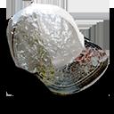 Tin-Foil Hat