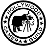 Hollywood Camera Guild