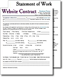 Contract Analysis