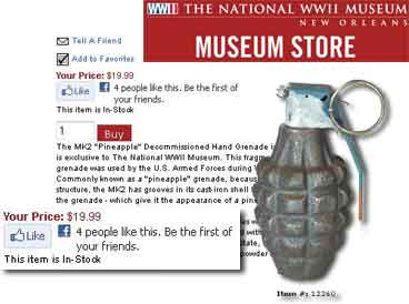 grenade-for-sale-2