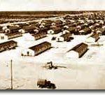 Internment Camp